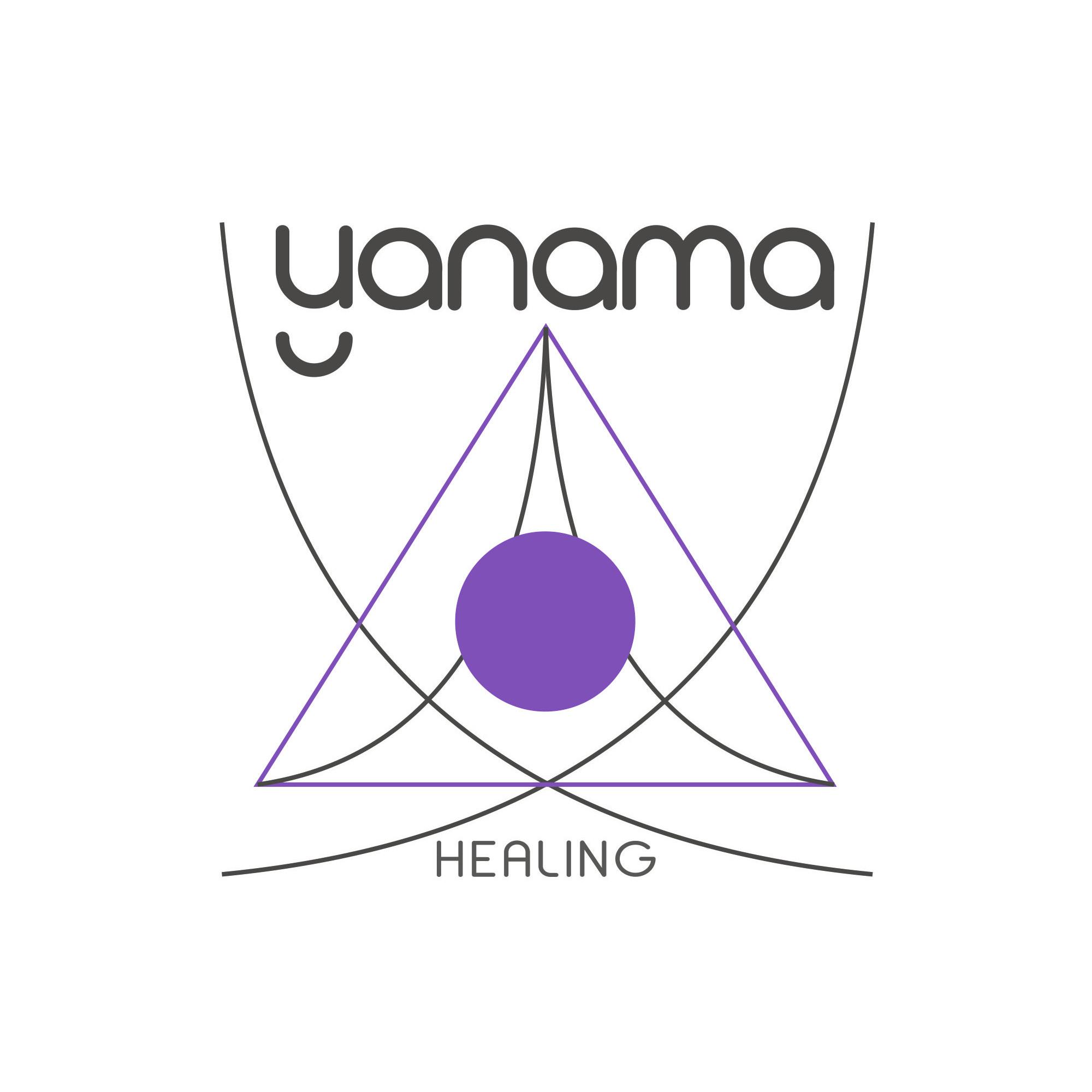 yanama healing mit Schamane Gerhard Zirkel